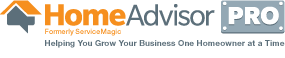 Homeadvisor Logo Related Keywords amp; Suggestions  Homeadvisor Logo