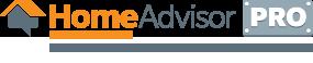 Homeadvisor Logo Related Keywords amp; Suggestions  Homeadvisor Logo