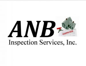 ANB Inspection services