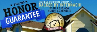 Guardian Residential Services