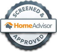 Home Advisor serving Chicago land area