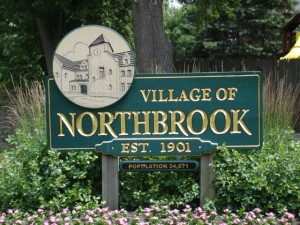 Northbrook Home Inspection