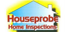 Chesterfield County Virginia Building Inspector