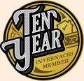Over ten years with InterNachi Since 2006