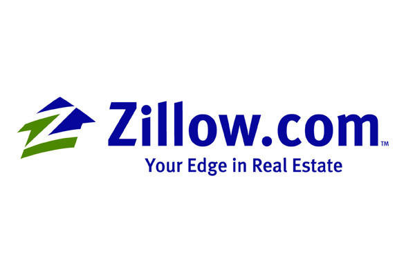 Zillow mortgage rate today for Zillow site