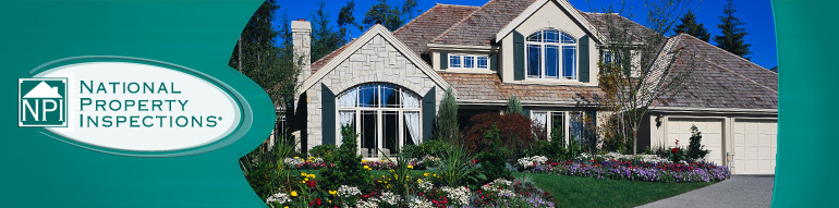 Home inspections and commercial building inspections new for Home inspection on new build