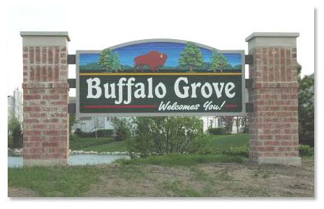 Buffalo Grove, Illinois #