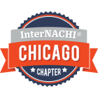 Nachi Chicago Chapter