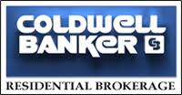 Coldwell Banker Liberyville IL