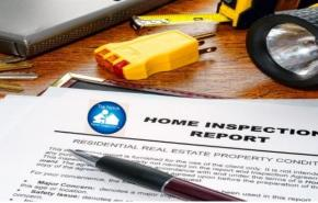 Top Notch Home Inspector, Serving Chicago and surrounding suburbs