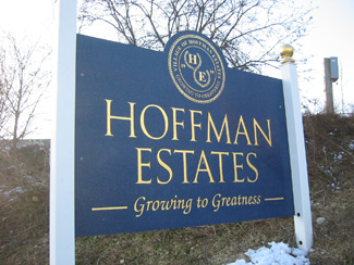 Home Inspection Hoffman Estates, Home Inspector Hoffman Estates