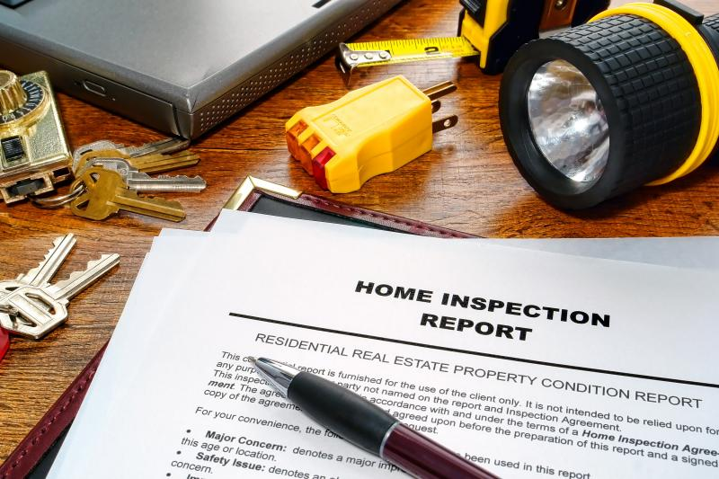 Chicago Home Inspector,Chicago Home Inspection