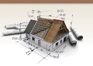 Home Inspection Westchester Home Inspector Westcester