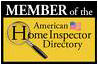 American Home Inspector