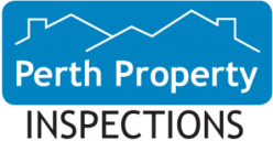 Perth Property Inspections