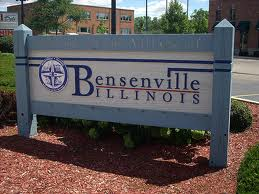 Bensenville Home Inspection Bensenville Home Inspector