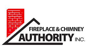 Home Resource Links Top Notch Home Inspector