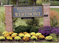 Westmont Home Inspection,Westmont Home Inspector